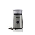 Gorenje mlin za kafu SMK 150 E