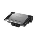 Bosch gril toster TFB4431V