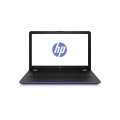 HP laptop računar 15-bs017nm - 2GQ83EA