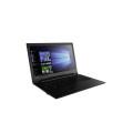 Lenovo laptop računar V110-15IAP, 80TG011LYA
