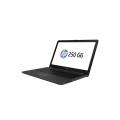 HP notebook računar 250 G6 3VJ23EA