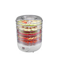 Gorenje dehidrator hrane FDK24DW