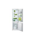 Gorenje ugradni frižider  RCI 4180AW