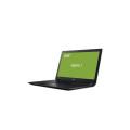 Acer laptop računar Aspire 3 A315-31-C6FN - NX.GNTEX.016