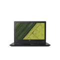 Acer Aspire 3 laptop 3 A315-22-44JV