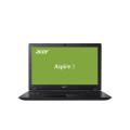 Acer laptop računar A315-33-P75Q