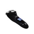Bauer aparat za brijanje BS-800 IMPACT