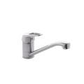 Aquabi slavina Eco za sudoperu