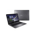 Asus laptop računar E403NA-GA039T