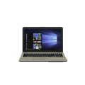 Asus laptop računar X540MA-DM195T