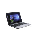 Asus laptop računar X541NA-GO123