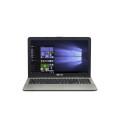 Asus laptop računar X541SA-XX585
