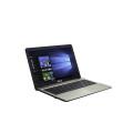 Asus laptop X541SA-XX585T