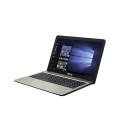 Asus laptop računar X540MA-GQ064