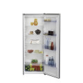 Beko frižider RSSE 265 K20 S