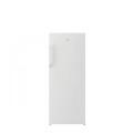 Beko frižider sa jednim vratima RSSA 290 M21 W