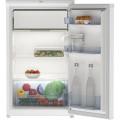 Beko frižider TS190330N