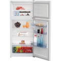 Beko kombinovani frižider RDSA180K30WN