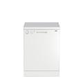Beko mašina za pranje sudova DFN 05311 W