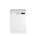 Beko mašina za pranje sudova DFN 28422 W