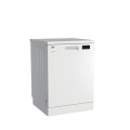 Beko mašina za pranje sudova DFN 16410 W
