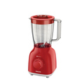 Philips blender HR2100/50