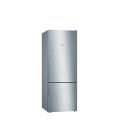 Bosch kombinovani frižider KGV58VLEAS