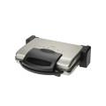 Bosch gril toster TFB3302V