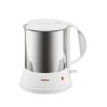 Bosch ketler TWK1201N