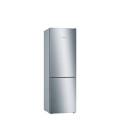 Bosch kombinovani frižider KGE36ALCA