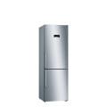 Bosch kombinovani frižider KGN36XLEQ