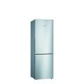 Bosch kombinovani frižider KGV36VLEAS