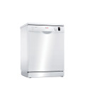 Bosch mašina za pranje sudova SMS25AW05E