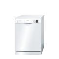 Bosch mašina za pranje sudova SMS25AW07E