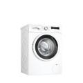 Bosch mašina za pranje veša WAN24164BY