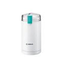 Bosch mlin za kafu MKM6000