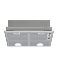 Bosch ugradni aspirator DHL555BL