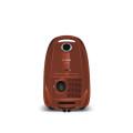 Bosch usisivač BGL3A117