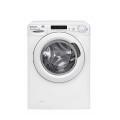 Candy mašina za pranje i sušenje veša CSW 596D-S