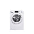 Candy mašina za pranje CS41272DE/2-S
