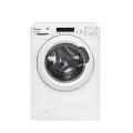 Candy mašina za pranje i sušenje veša CSW4 364D/2-S