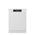 Candy mašina za pranje posuđa CDPMN 4S622PW/E