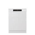 Candy mašina za pranje sudova 4D620PWE/E