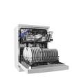 Candy mašina za pranje sudova CDPN 1L390PW