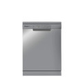 Candy mašina za pranje sudova CDPN 1L390PX