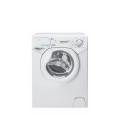 Candy mašina za pranje veša AQUA 104LE/2-S