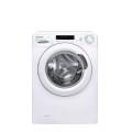 Candy mašina za pranje veša CS44 1282DE/2-S
