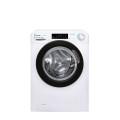 Candy mašina za pranje veša CSO4 1075TBE/2-S