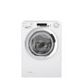 Candy mašina za pranje veša GVS4 117 DC3/2