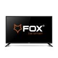 Fox televizor 32DLE188